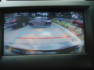 2016 Toyota Camry SE SEFFNER, Florida 32