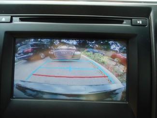 2016 Toyota Camry SE SEFFNER, Florida 34