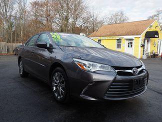 2016 Toyota Camry XLE | Whitman, Massachusetts | Martin's Pre-Owned-[ 2 ]