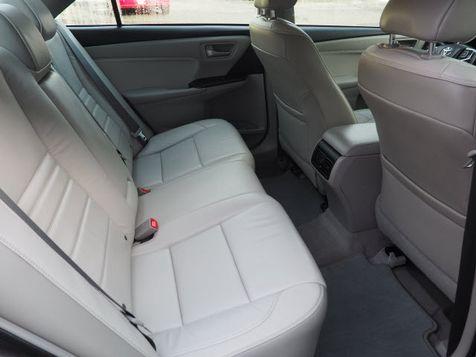 2016 Toyota Camry XLE | Whitman, Massachusetts | Martin's Pre-Owned in Whitman, Massachusetts