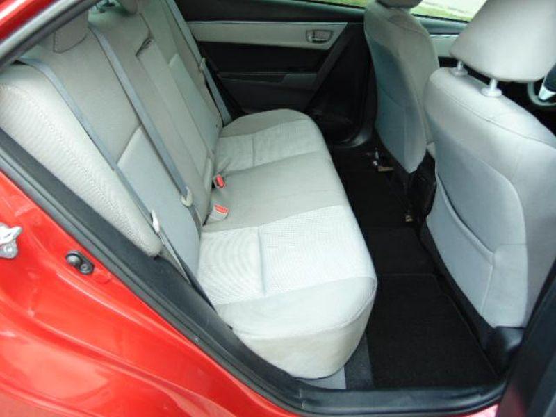 2016 Toyota Corolla LE  in Austin, TX