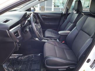 2016 Toyota Corolla S  in Bossier City, LA