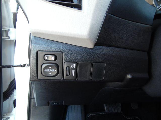 2016 Toyota Corolla LE Plus Bullhead City, Arizona 17