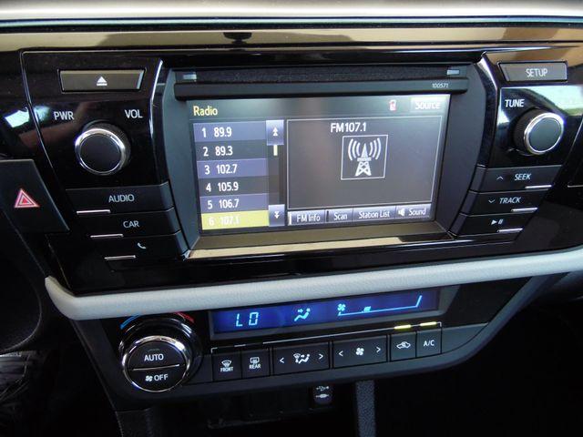 2016 Toyota Corolla LE Plus Bullhead City, Arizona 19
