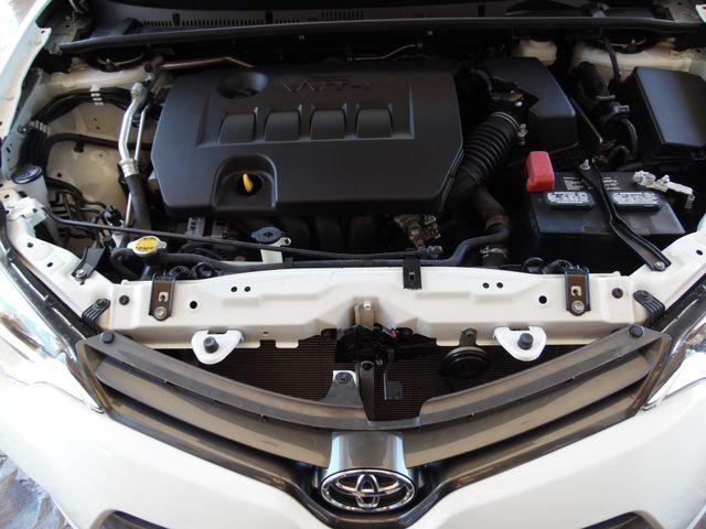 2016 Toyota Corolla LE Plus Bullhead City, Arizona 30