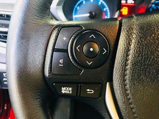 2016 Toyota Corolla S Plus Calexico, CA 11