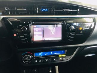 2016 Toyota Corolla S Plus Calexico, CA 13