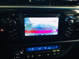 2016 Toyota Corolla S Plus Calexico, CA 14
