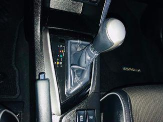 2016 Toyota Corolla S Plus Calexico, CA 15