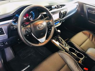 2016 Toyota Corolla S Plus Calexico, CA 16