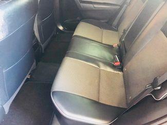 2016 Toyota Corolla S Plus Calexico, CA 18