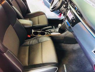 2016 Toyota Corolla S Plus Calexico, CA 20