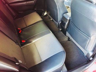 2016 Toyota Corolla S Plus Calexico, CA 21