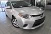 2016 Toyota Corolla LE W/ BACK UP CAM Chicago, Illinois