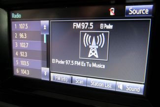 2016 Toyota Corolla LE W/ BACK UP CAM Chicago, Illinois 13