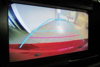 2016 Toyota Corolla LE W/ BACK UP CAM Chicago, Illinois 14