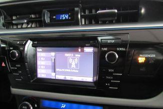 2016 Toyota Corolla LE W/ BACK UP CAM Chicago, Illinois 15