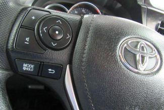 2016 Toyota Corolla LE W/ BACK UP CAM Chicago, Illinois 19