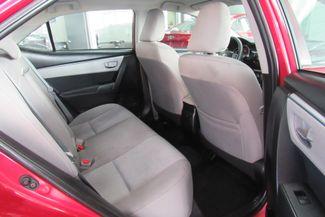 2016 Toyota Corolla LE W/ BACK UP CAM Chicago, Illinois 6