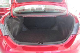 2016 Toyota Corolla LE W/ BACK UP CAM Chicago, Illinois 8