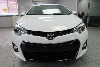 2016 Toyota Corolla S Plus W/ BACK UP CAM Chicago, Illinois 1