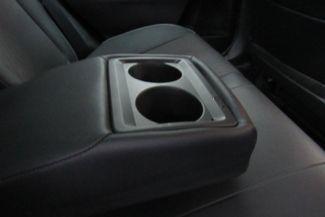 2016 Toyota Corolla S Plus W/ BACK UP CAM Chicago, Illinois 11