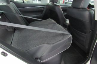 2016 Toyota Corolla S Plus W/ BACK UP CAM Chicago, Illinois 12