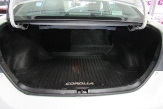 2016 Toyota Corolla S Plus W/ BACK UP CAM Chicago, Illinois 13