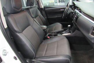2016 Toyota Corolla S Plus W/ BACK UP CAM Chicago, Illinois 7