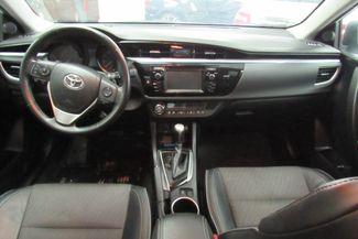 2016 Toyota Corolla S Plus W/ BACK UP CAM Chicago, Illinois 14