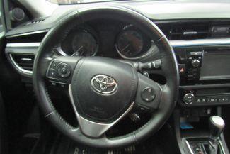 2016 Toyota Corolla S Plus W/ BACK UP CAM Chicago, Illinois 16