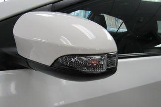 2016 Toyota Corolla S Plus W/ BACK UP CAM Chicago, Illinois 17