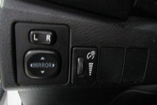 2016 Toyota Corolla S Plus W/ BACK UP CAM Chicago, Illinois 20