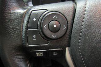2016 Toyota Corolla S Plus W/ BACK UP CAM Chicago, Illinois 23