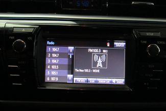 2016 Toyota Corolla S Plus W/ BACK UP CAM Chicago, Illinois 27
