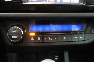 2016 Toyota Corolla S Plus W/ BACK UP CAM Chicago, Illinois 28