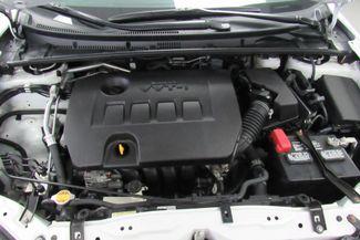 2016 Toyota Corolla S Plus W/ BACK UP CAM Chicago, Illinois 34