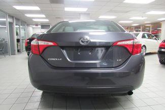 2016 Toyota Corolla LE W/ BACK UP CAM Chicago, Illinois 5
