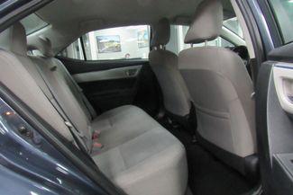 2016 Toyota Corolla LE W/ BACK UP CAM Chicago, Illinois 7
