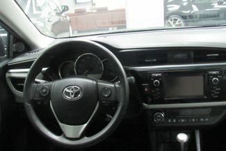 2016 Toyota Corolla LE W/ BACK UP CAM Chicago, Illinois 10