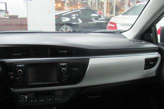 2016 Toyota Corolla LE W/ BACK UP CAM Chicago, Illinois 11