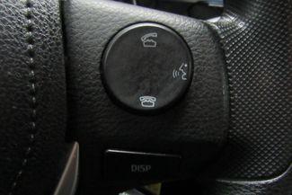 2016 Toyota Corolla LE W/ BACK UP CAM Chicago, Illinois 16