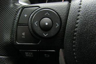 2016 Toyota Corolla LE W/ BACK UP CAM Chicago, Illinois 17