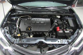 2016 Toyota Corolla LE W/ BACK UP CAM Chicago, Illinois 21