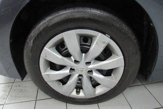 2016 Toyota Corolla LE W/ BACK UP CAM Chicago, Illinois 22