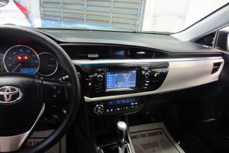 2016 Toyota Corolla LE Doral (Miami Area), Florida 23