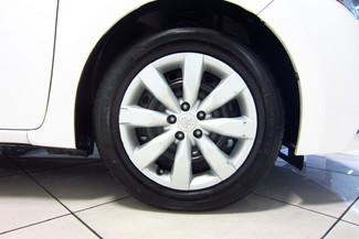2016 Toyota Corolla LE Doral (Miami Area), Florida 34