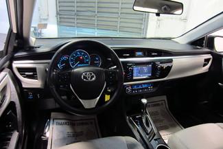 2016 Toyota Corolla LE Doral (Miami Area), Florida 13