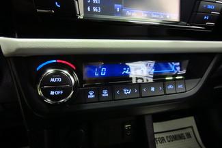 2016 Toyota Corolla LE Doral (Miami Area), Florida 27