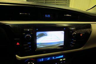 2016 Toyota Corolla LE Doral (Miami Area), Florida 26